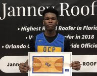 2022 Sunshine State standout could be 'huge piece' for Tigers