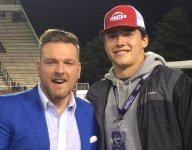 5-star specialist picks up Clemson offer