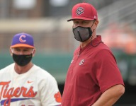 It should be unacceptable for Clemson to be home watching Gamecocks in NCAA Tournament