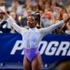 Gold standard Olympian shouts out Clemson