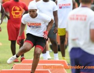 Highly regarded Alabama DE hears from Tigers