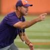 Florida 4-star WR patiently awaiting Clemson offer