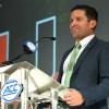 Miami already seeing 'early returns' thanks to NIL