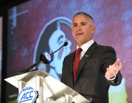 Do ESPN analysts still think FSU can make noise in the ACC?