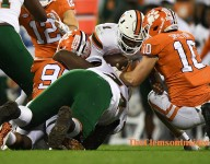 ESPN analyst makes prediction for ACC Championship Game