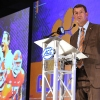 ACC coaches agree, 85-scholarship limit archaic for today's college football