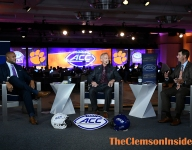 Swinney warns expanded CFP will lead to more optouts