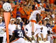 Will Georgia reporter make the same mistake as Auburn's?