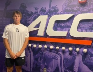 New commit can't thank Clemson enough for 'amazing opportunity'