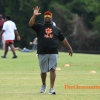 Clemson in Top 5 for 4-star Indiana DL