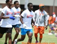 5-star cornerback could fit Terrell/Mullen mold in Clemson's defense