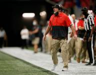 Kirby Smart updates Georgia's injury situation ahead of Clemson matchup