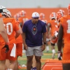 'We'll have a plan for it': Elliott expects more opponents to mimic Tech's defensive approach