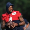 Texans coach confirms Watson's status for game vs. Panthers