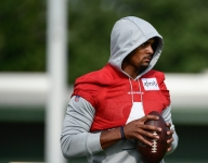 NFL Insider gives update on Watson trade situation