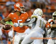 Podcast: How can the Tigers get things fixed on offense?