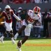 ESPN analyst, former NFL QB rips into Clemson's offense