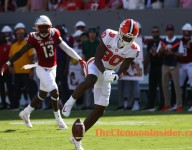 The 411 on Clemson's overtime loss to N.C. State