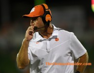 Podcast: Have defenses figured out Clemson?