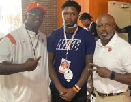 One of nation's top defensive lineman loved his experience in Death Valley