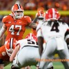Podcast: Tigers are not concerned about Tech's QB situation