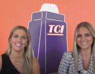 Clemson vs. Georgia Tech: Keys to the Game with Taylor Farmer & Julia Haskins