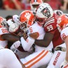 National analyst gives Clemson an 'F' in report card for Week 4