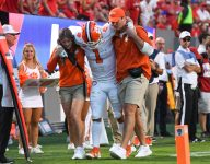 The good, the bad and the ugly from Clemson's OT loss to N.C. State