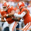 Elliott on if Shipley has done enough to earn job as Clemson's No. 1 running back