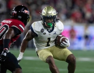 5 things to know about Georgia Tech
