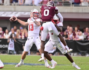 The lowdown on N.C. State from a 'Pack beat writer