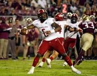 Seminoles plummet in TCI's latest ACC Power Rankings