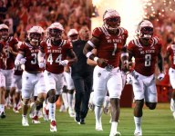 5 things to know about N.C. State