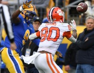 Collins: Tigers frustrated but not splintering