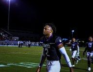 Friday Night Lights: Sabb, Randall lead future Tigers with impressive performances