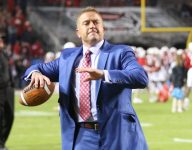 Herbstreit on Clemson: 'They continue to be a head-scratcher'